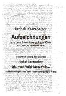 Cover Kurzfassung
